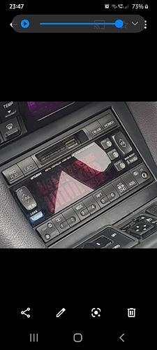 Screenshot_20200826-234707_Photos