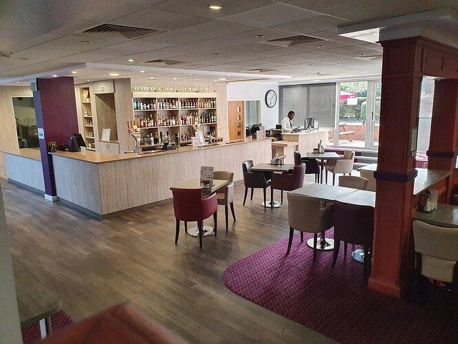 kegworth-hotel-conference