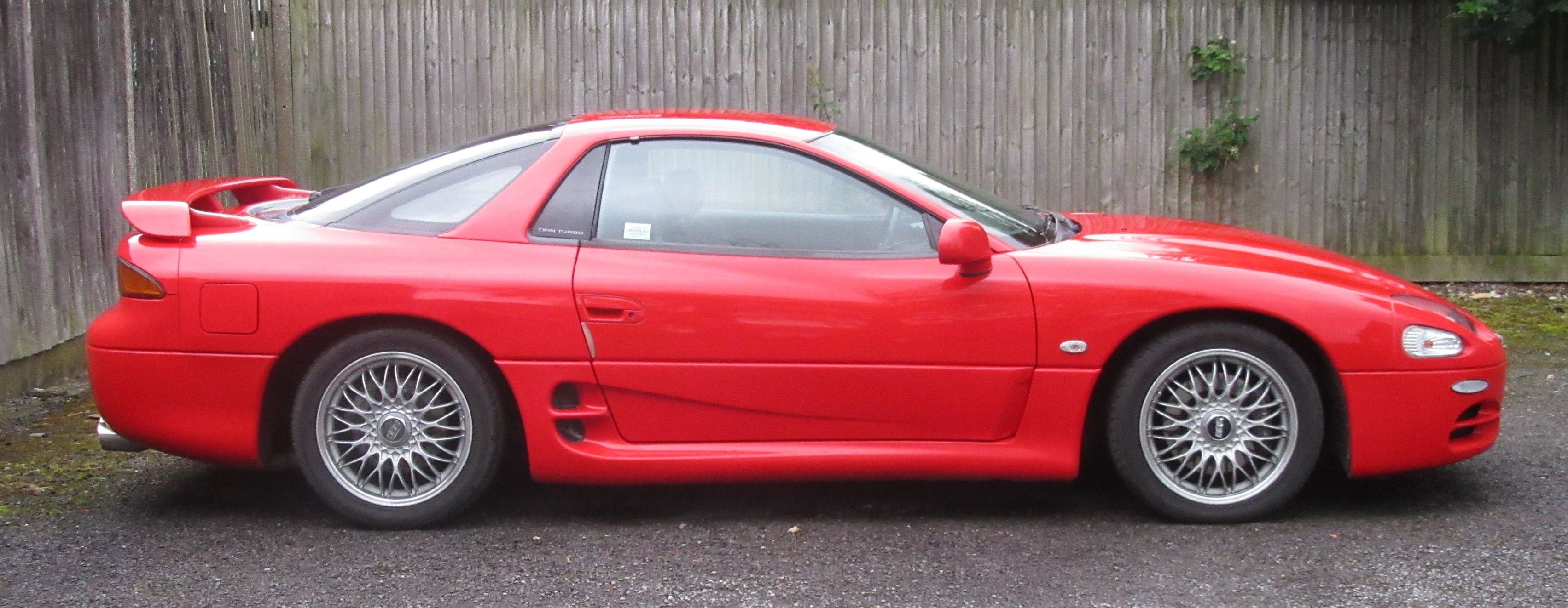 bhp for in cars team sale mitsubishi page stealths gto india forum super pics imports