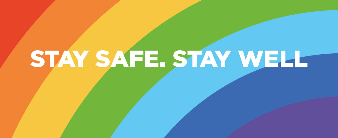 LM-Stay-safe-stay-well